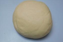 Příprava receptu Křehký jablkový závin, krok 2
