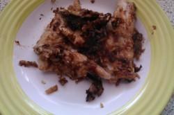 Příprava receptu Kořeněná singapurská ryba, krok 1